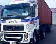 drom_transport ltd