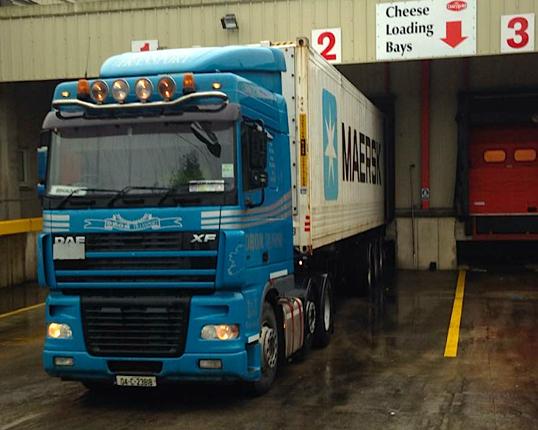 drom_transport121